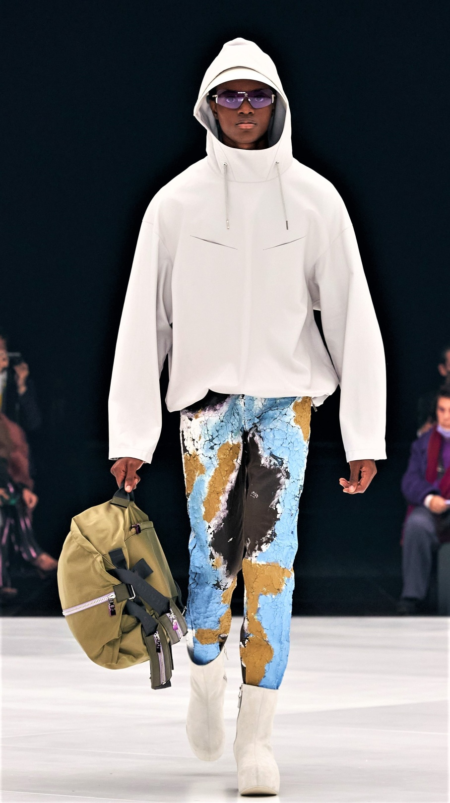 Paris 2. givenchy mens wht anorack vog cropped.jpg