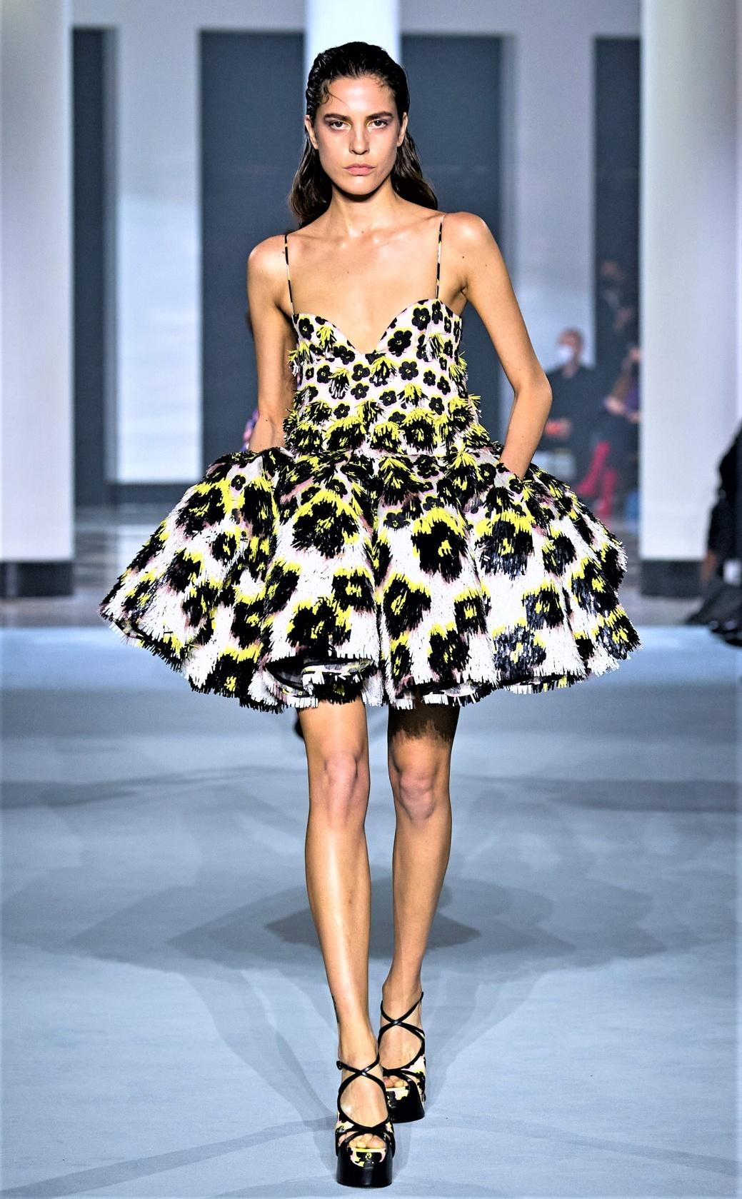 Paris 2. Lanvin Puff skirt vog cropped.jpg