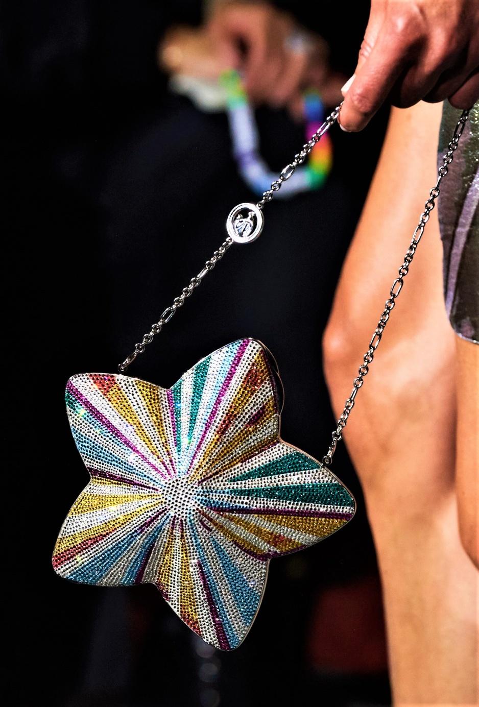 Paris 2. Lanvin star purse vog cropped.jpg