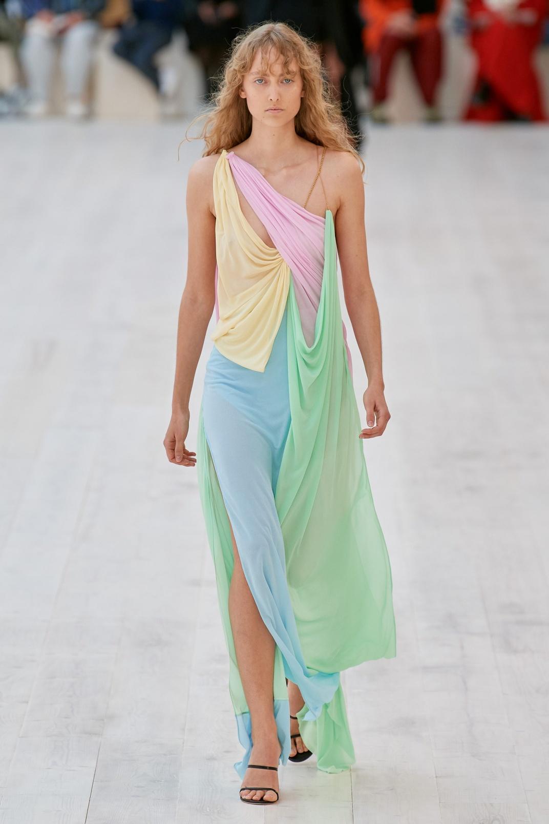Paris 1. loewe sheer drapes pastels vog.jpg