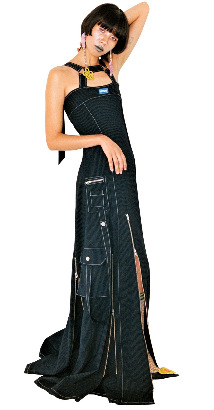Paris 1. rave review carpenter gown vog cropped.jpg