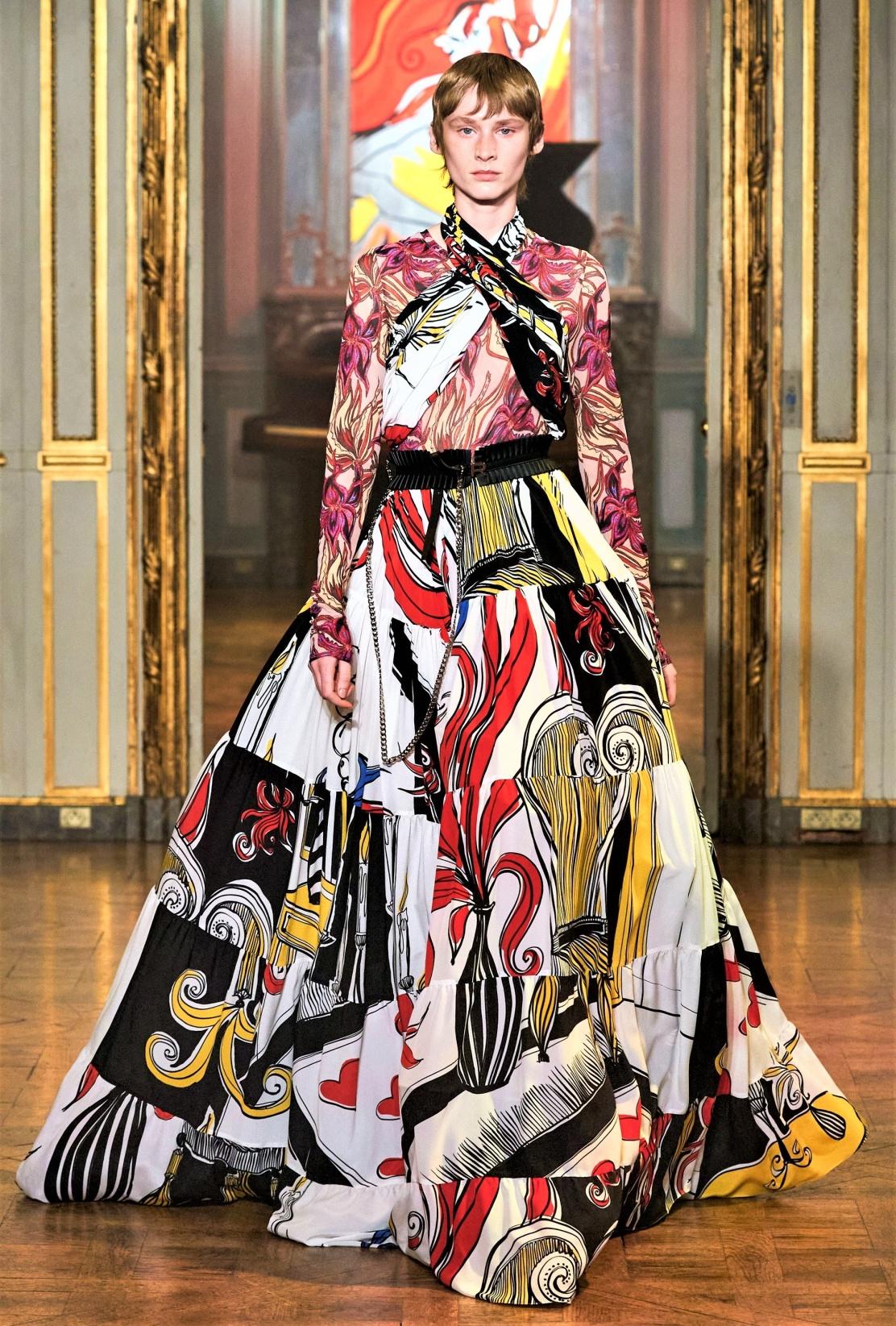 Paris 1. rochas full skirt vog cropped.jpg