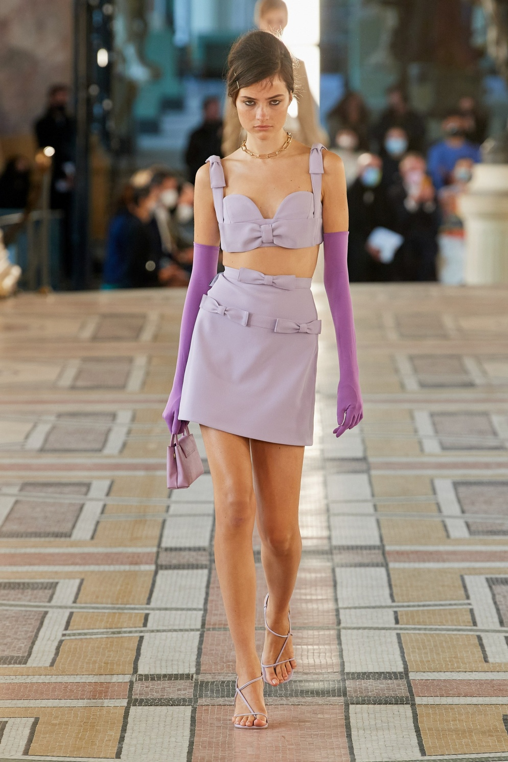 Paris 1. rokh lavendar vog.jpg