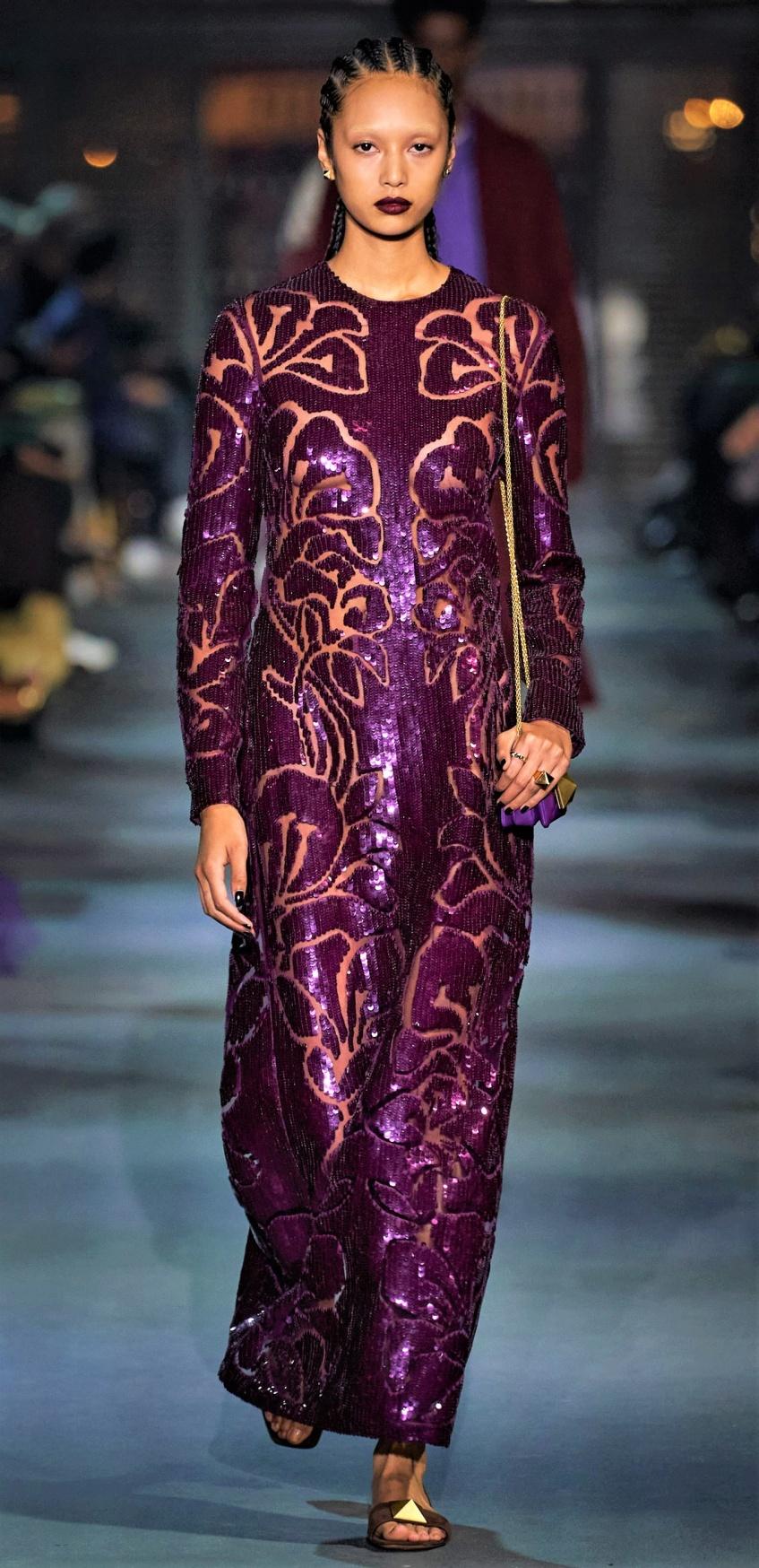 Paris 2. Valentino purple gown vog cropped.jpg