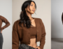 Tobi – NEW IN: Cozy Chic Outfits